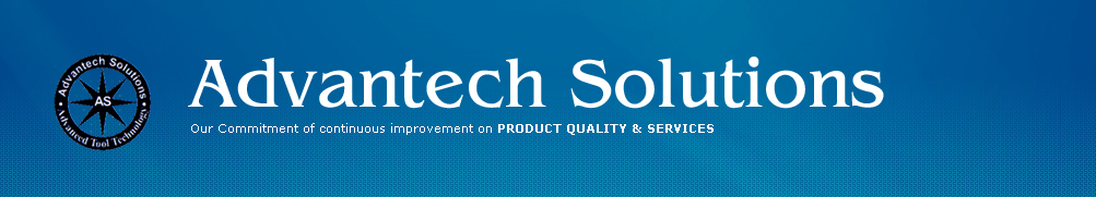 Advantech Solutions