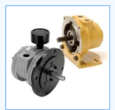 Ingersoll Rand Industrial Products Suppliers Ingersoll